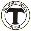 VFL Tegel - Twirling & Cheerleading
